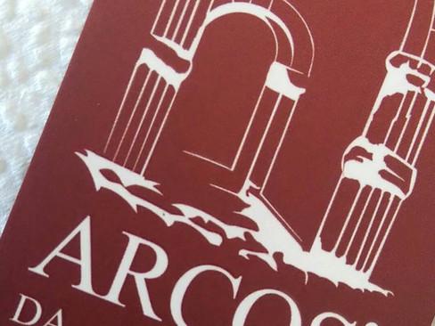 Gastronomia: Arcos da Cantareira - Tradição da Zona Norte