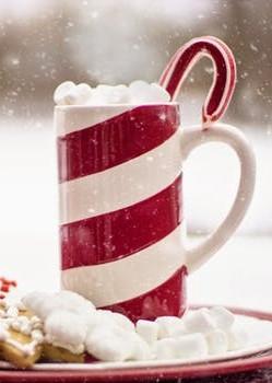 Celebrações: Feliz Natal (A Guerra Acabou)