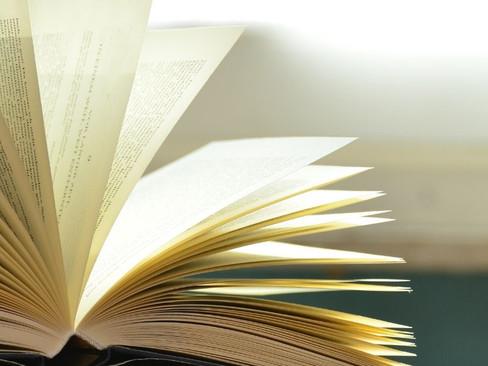 Recomendações: Melhores livros de 2019