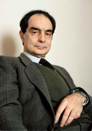 Desafio Literário de Italo Calvino