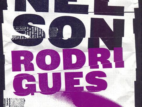 Livros: O Casamento – O único romance de Nelson Rodrigues