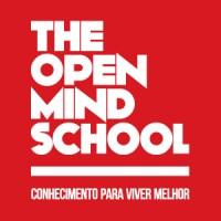 The Open Mind School