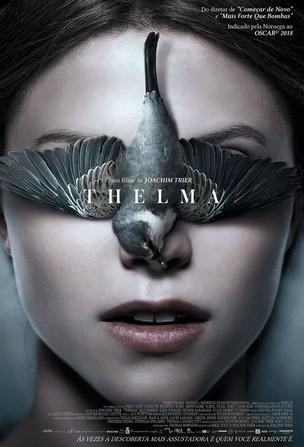 Filmes: Thelma - O terror psicológico de Joachim Trier