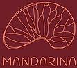 Mandarina é a livraria diferenciada que está localizada em Pinheiros, na cidade de São Paulo