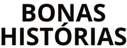 Bonas Histórias | blog de literatura, cultura e entretenimento | bonashistorias.com.br