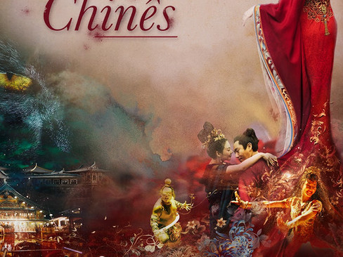 Filmes: O Mistério do Gato Chinês – As surpresas do cinema oriental