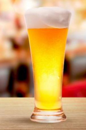 Gastronomia: Picanha & Beer - Carne australiana em Perdizes