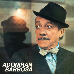 Músicas: Iracema - 60 anos da criação de Adoniran Barbosa