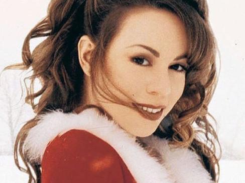 Músicas: All I Want For Christmas Is You – A canção natalina de Mariah Carey