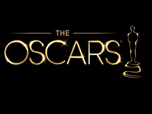 Premiações: Oscar 2020 - Os melhores do cinema