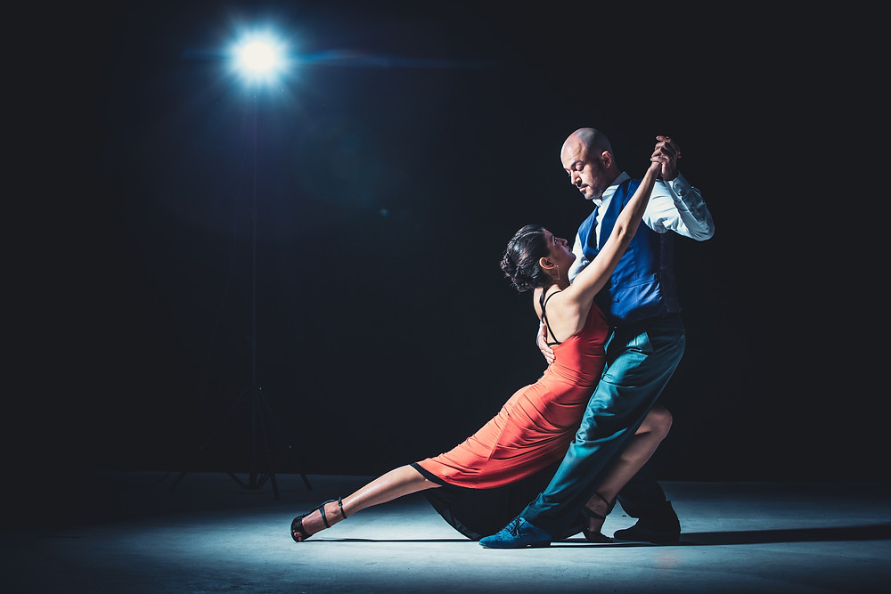 Sete dicas para quem quer começar a dançar