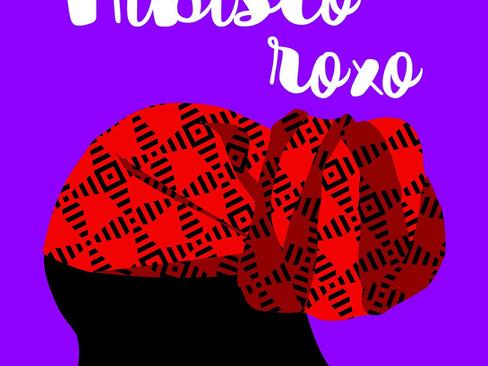 Livros: Hibisco Roxo – O romance de estreia de Chimamanda Ngozi Adichie
