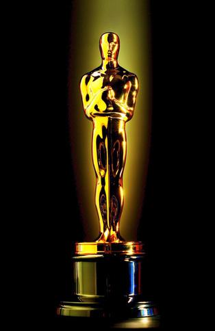 Premiações: Oscar 2016 - E os vencedores são...