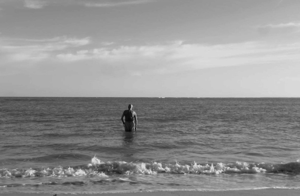Filme Babenco – Alguém Tem que Ouvir o Coração e Dizer: Parou