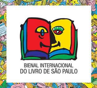 Mercado Editorial: Bienal do Livro de 2016 - Balanço da feira