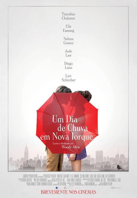 Morto Não Fala (2019)
