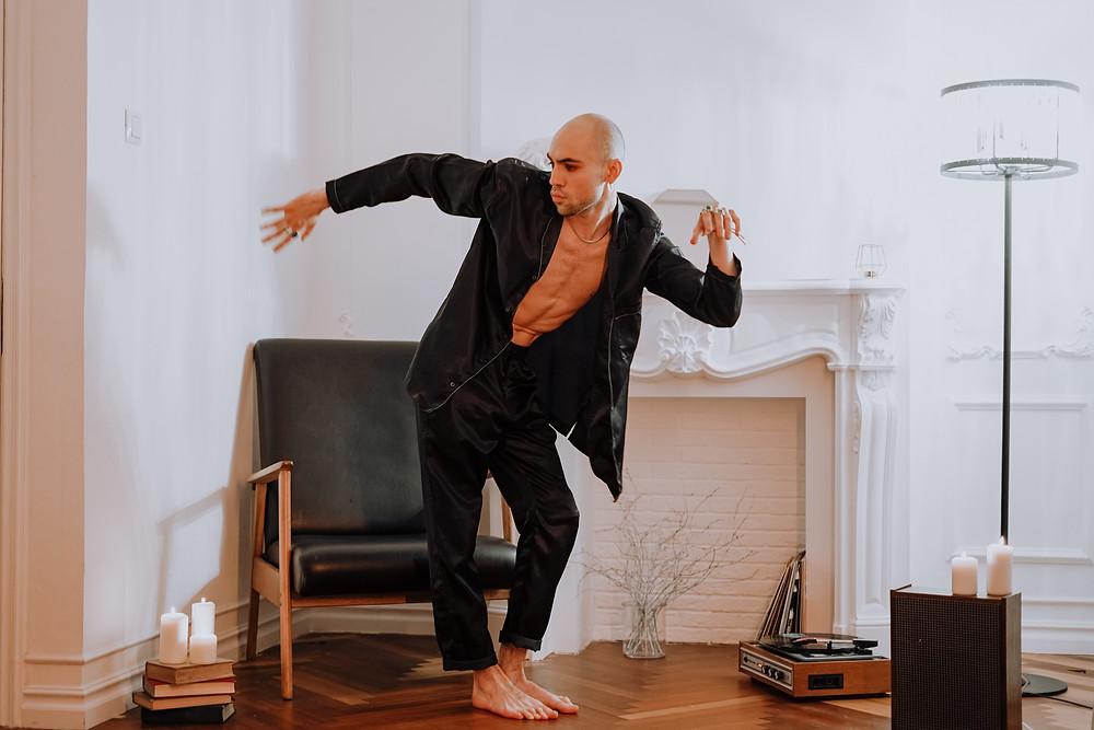 29 de abril é o Dia Internacional da Dança