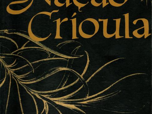 Livros: Nação Crioula - O terceiro romance de José Eduardo Agualusa