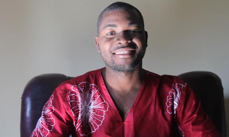Dany Wambire