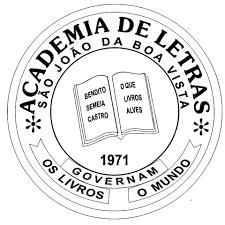 Academia de Letras de São João da Boa Vista (ALSJBV)