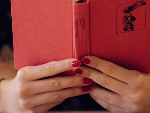 Teoria Literária: Análise Literária - Conclusão
