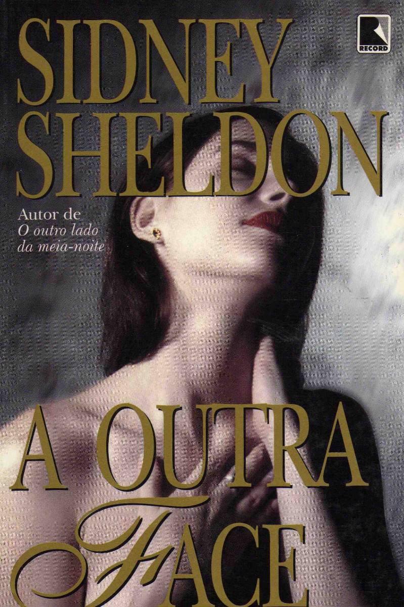A Outra Face de Sidney Sheldon