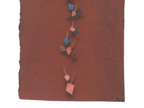 Livros: O Evangelho Segundo Jesus Cristo – A obra-prima de José Saramago