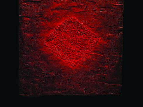 Livros: Caim – O último romance de José Saramago