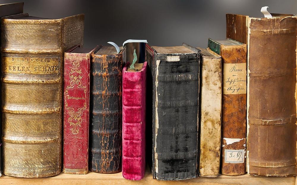 Livro A Arte de Escrever de Arthur Schopenhauer
