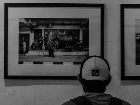 Recomendações: Retrospectiva - Melhores exposições do Bonas Histórias em 2015