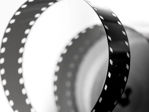 Recomendações: Melhores Filmes de 2019