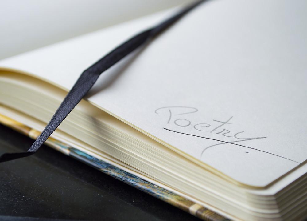 Livros de poesia lançados em setembro e outubro de 2020