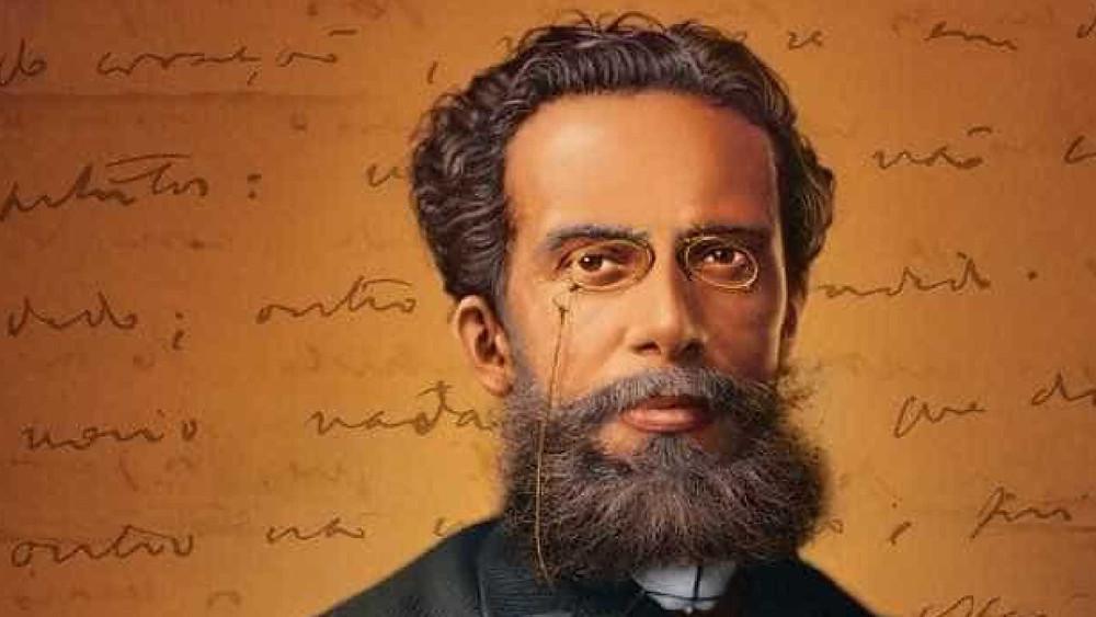 Análise Literária de Machado de Assis