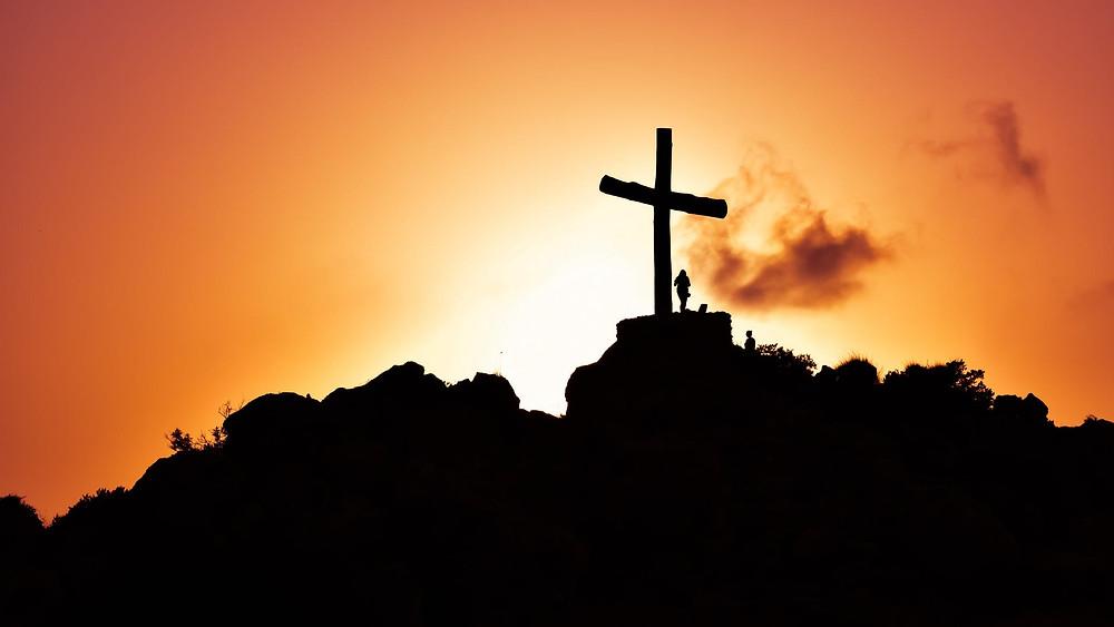 Livro O Evangelho Segundo Jesus Cristo
