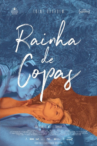 Filmes: Rainha de Copas – O incrível thriller sueco-dinamarquês