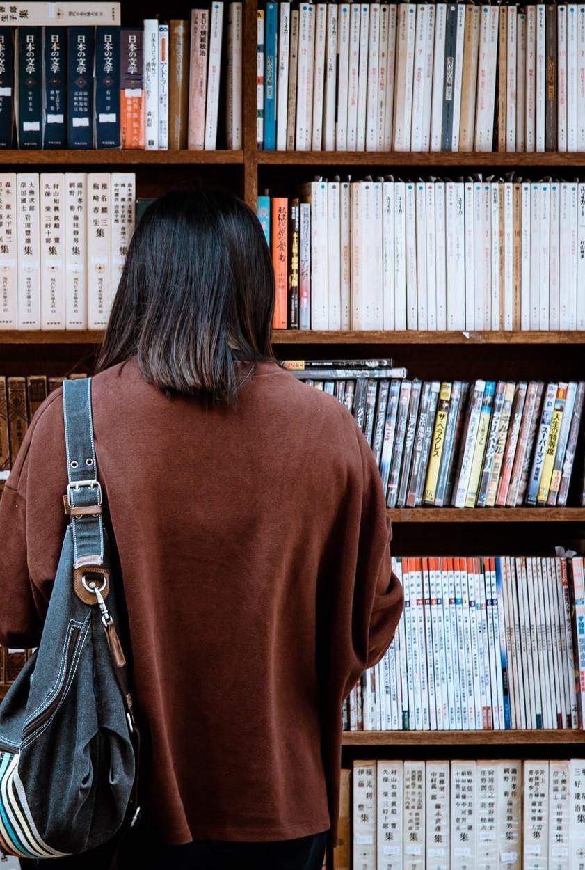 Mercado Editorial - Livros mais vendidos em 2016