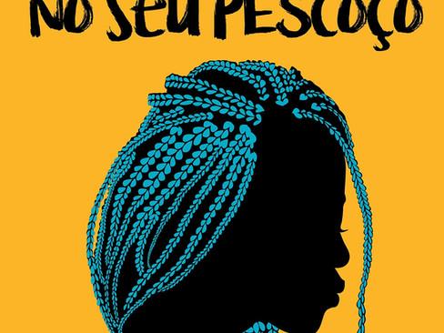 Livros: No Seu Pescoço - A coletânea de contos de Chimamanda Ngozi Adichie