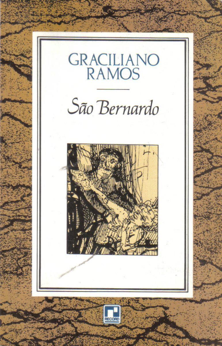 São Bernardo de Graciliano Ramos