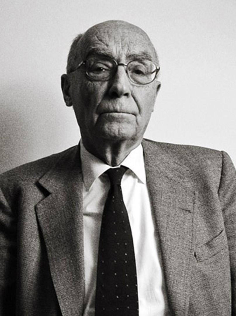 Desafio Literário: José Saramago