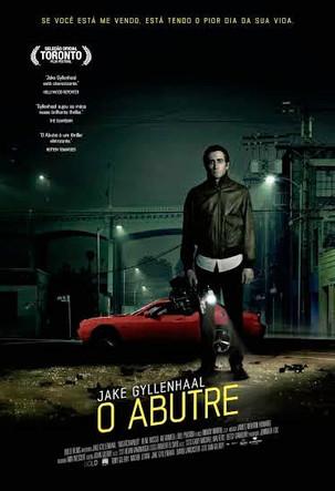 Filmes: O Abutre - A versão moderna de Montanha dos Sete Abutres