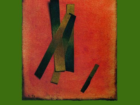 Livros: Memorial do Convento - O primeiro sucesso internacional de José Saramago