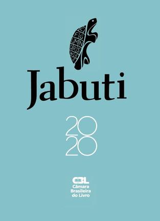 Premiações: Jabuti 2020 - Surpresas e polêmicas