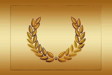 Premiações e Celebrações do Bonas Histórias - blog de literatura, cultura e entretenimento