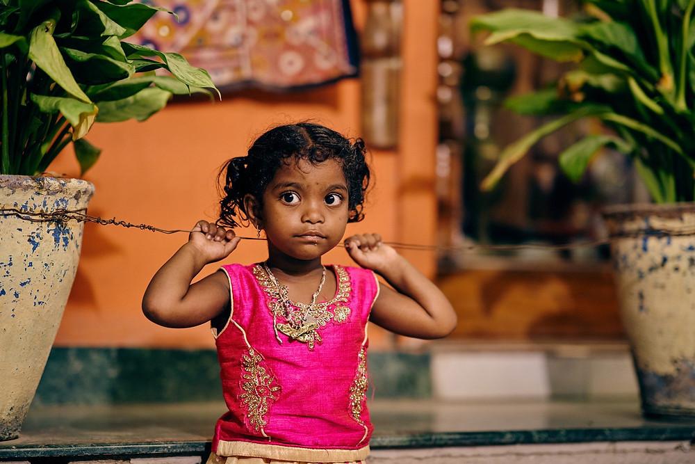 Livro O Deus das Pequenas Coisas de Arundhati Roy
