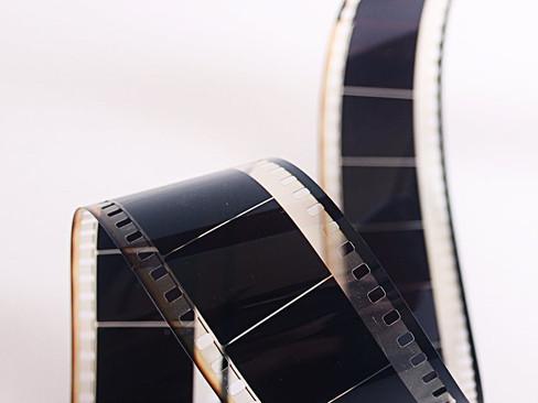 Recomendações: Retrospectiva - Melhores filmes do Bonas Histórias em 2015