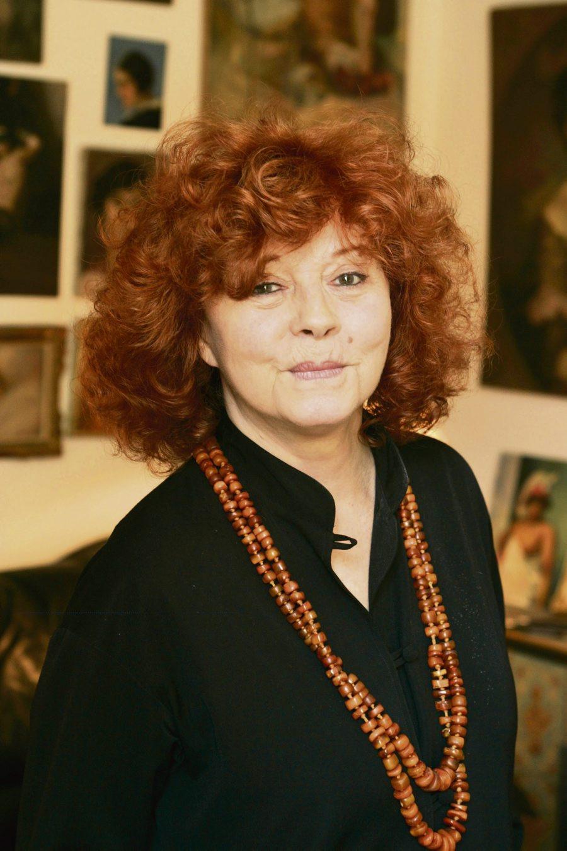 Desafio Literário Régine Deforges