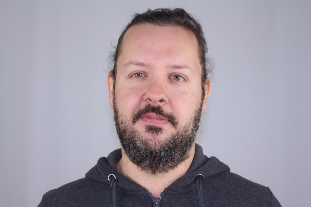 Ricardo Bonacorci