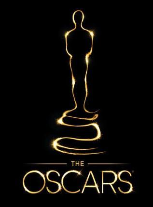 Vencedores do Oscar 2015