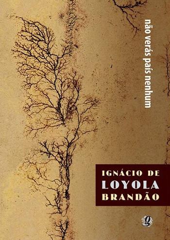 Não Verás País Nenhum de Ignácio de Loyola Brandão