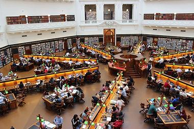 Mercado Editorial do Bonas Histórias - blog de literatura, cultura e entretenimento